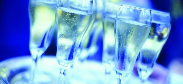 Looking for a perfect venue to host a party or celebration? We are proud to be one of the best in our area and would love to chat to you about yours 01937 580115 or take a look at our website: http://www.thebridgewetherby.co.uk/FUNCTIONS.aspx