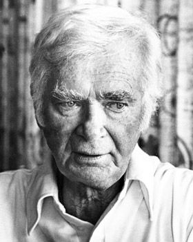 In memory of Buddy Ebsen - actor, producer - (4/2/1908 - 7/6/2003) age 95.