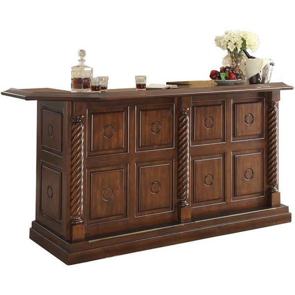 best 25 locking liquor cabinet ideas on pinterest storage cabinet with lock wet bar cabinets and bar cabinet designs