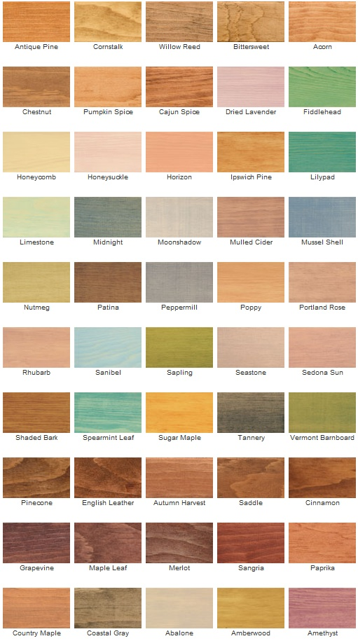 8 best hardwood floor stain images on pinterest wood for Wood floor stain colors