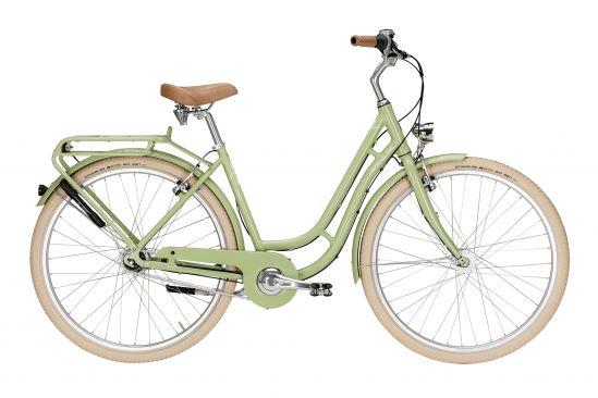 die besten 25 fahrrad damen ideen auf pinterest fixie. Black Bedroom Furniture Sets. Home Design Ideas