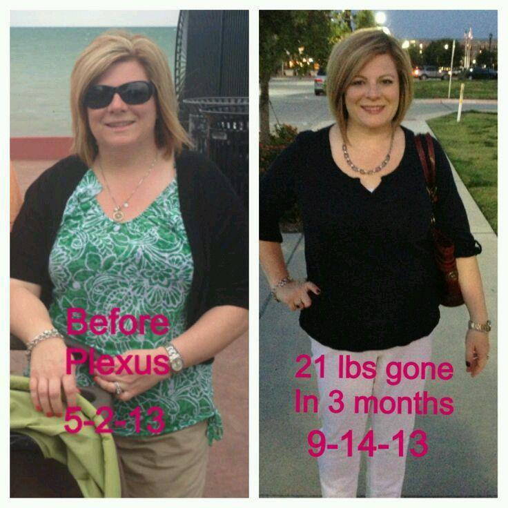 23 best Before & After Plexus images on Pinterest Plexus slim Weight management and Loosing