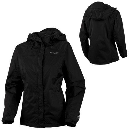 1000  images about rain jackets for women on Pinterest | Women&39s