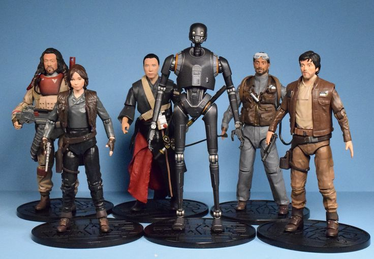 What Is Force Friday? http://whatisdiecast.com/what-is-diecast/what-is-force-friday/ #MayTheForceBeWithYou, #StarWarsDiecast