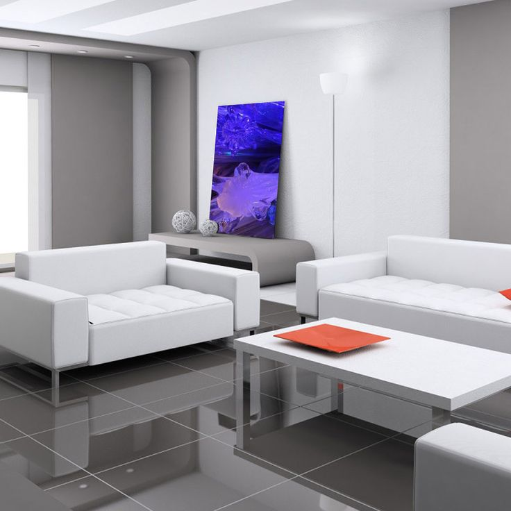 1000 Ideas About Exterior Paint Color Combinations On Pinterest Paint Color Combinations