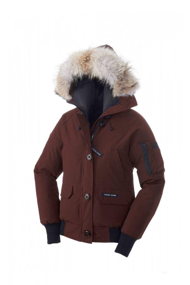 canada goose kensington warmth zone rh robbermes com