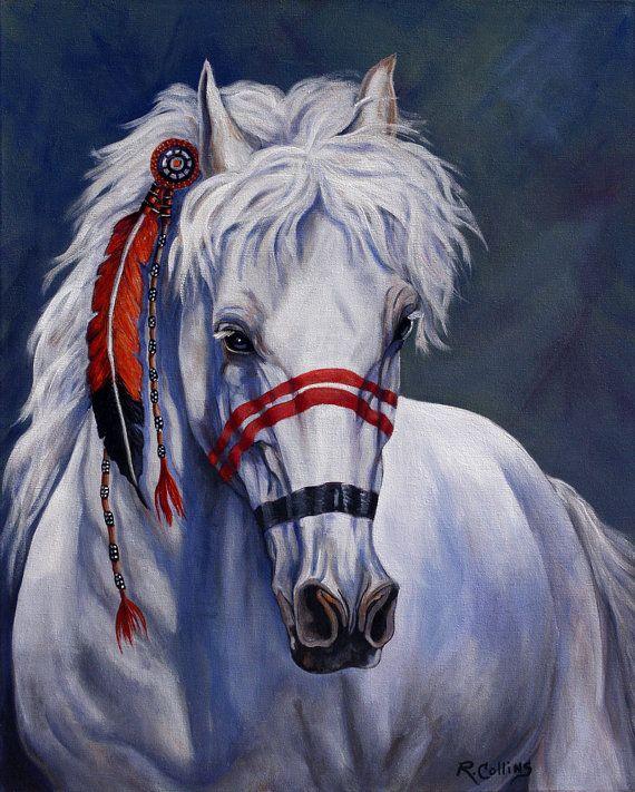 Linda And Pony Horse Sex