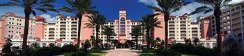 Hammock Beach Resort (Palm Coast, United States of America) | Expedia