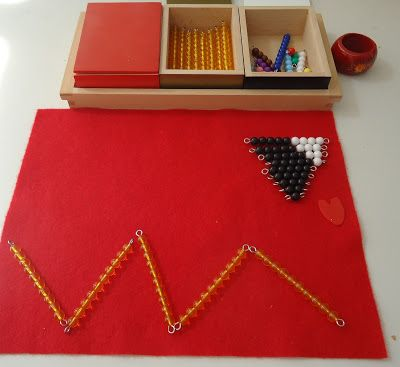 To the Lesson!: Addition Snake Game