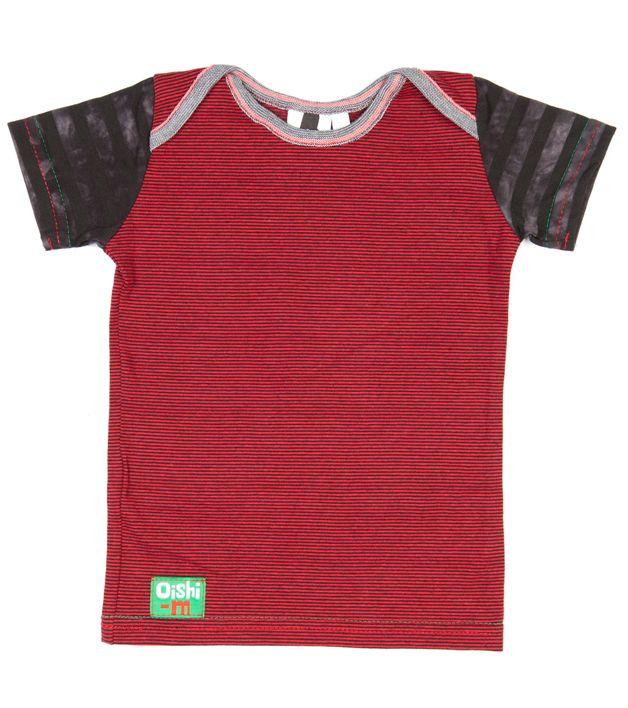 Monkey Shortsleeve T Shirt, size 3-6 months