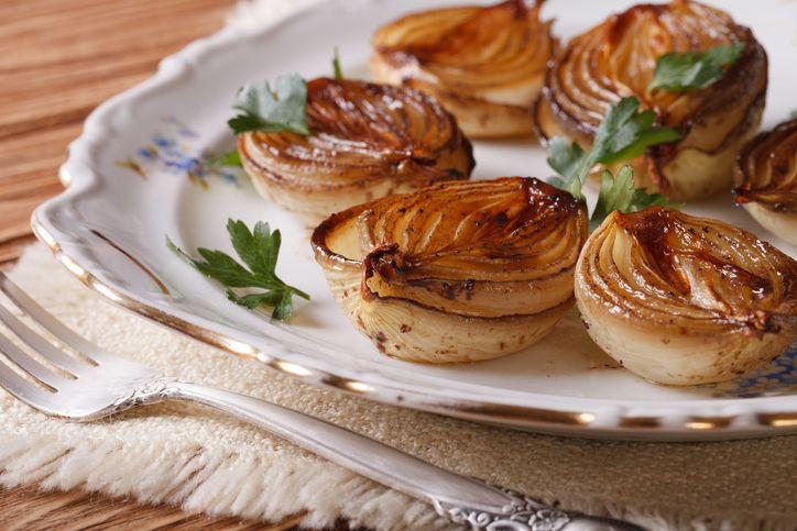 Come cucinare le verdure al microonde | La Cucina Italiana