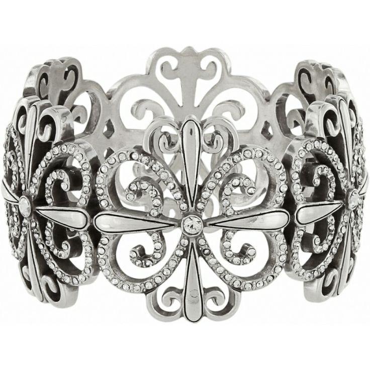 120 best Bracelets, chain, bangle, laser cut images on
