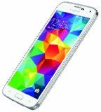 Samsung Galaxy S5, White 16GB (AT&T) -  Reviews, Analysis and a Great Deal at: http://mobilephonesandmore.com/samsung-galaxy-s5-white-16gb-att-com/