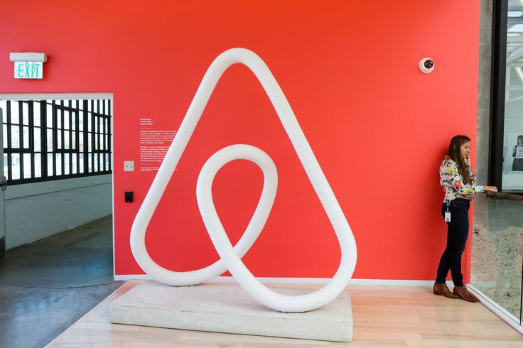 Learn about Airbnb and NAACP partner to boost minority-hosted rentals http://ift.tt/2uCOKPc on www.Service.fit - Specialised Service Consultants.
