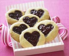 Les 12 Cookies qu'il faut absolument goûter au moins une fois dans sa vie !   - Diaporama 750 grammes