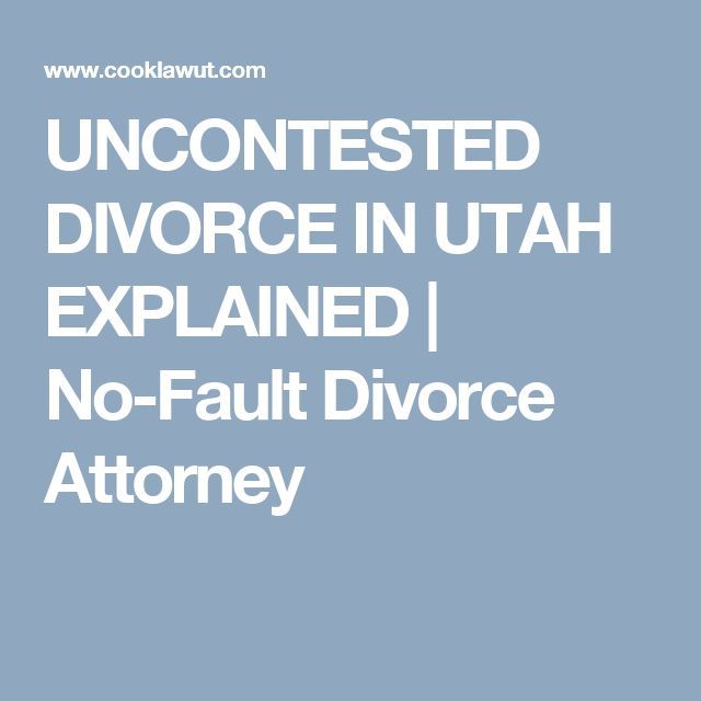 Les 2100 meilleures images du tableau the divorce process sur if you have additional questions about obtaining an uncontested divorce in utah contact an experienced salt lake city divorce attorney for assistance solutioingenieria