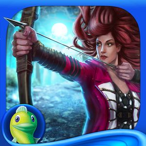 Dark Parables: Queen of Sands - A Mystery Hidden Object Game (Full) - Big Fish Games, Inc #Games, #Itunes, #TopPaid - http://www.buysoftwareapps.com/shop/itunes-2/dark-parables-queen-of-sands-a-mystery-hidden-object-game-full-big-fish-games-inc/