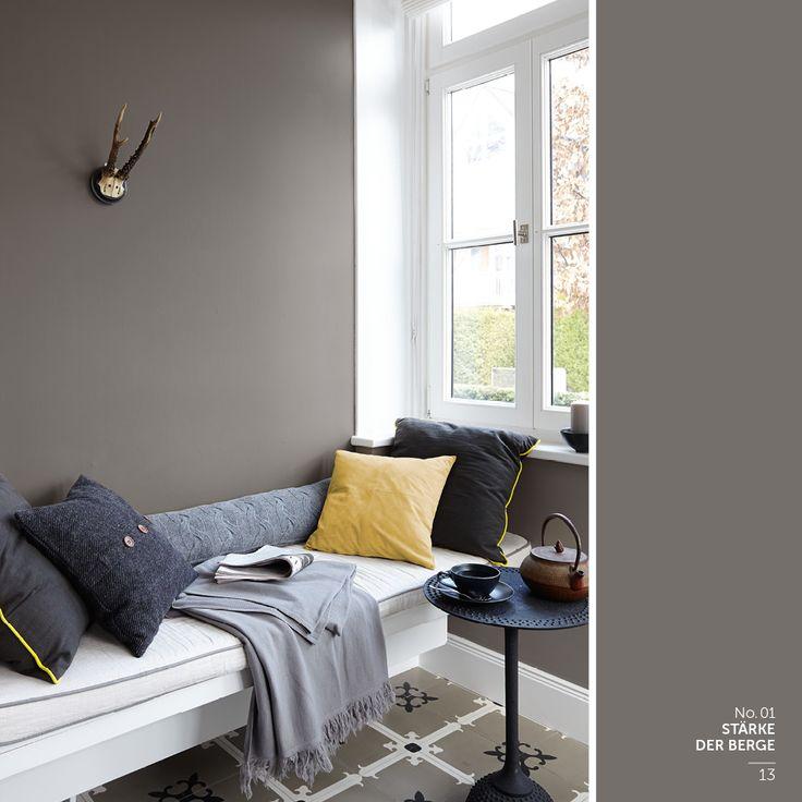 die besten 25 alpina farben ideen auf pinterest. Black Bedroom Furniture Sets. Home Design Ideas