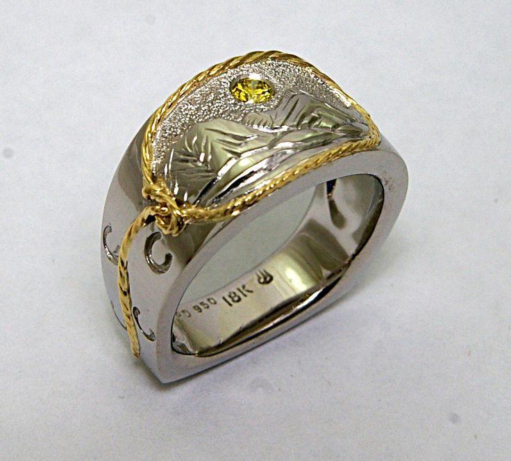 Custom Mens Wedding Rings Best Seller Rings Review