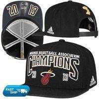 adidas Miami Heat 2013 NBA Finals Champions Locker Room Adjustable Hat - Black  http://yahoosports.teamfanshop.com/NBA_Basketball_Miami_Heat/source/BMBL_YSS_6578_HEATNBACHAMPS13FB
