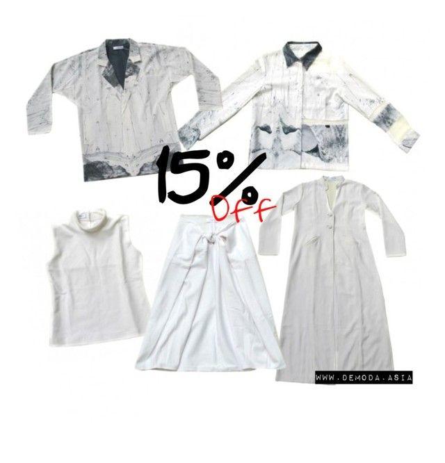 """""""11on11 15% Sale"""" by alaksmi08 on Polyvore"""