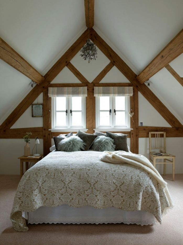 20 Best Interior Images On Pinterest Ceilings Exposed