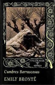 Valdema Gótica N° 55 Año: 2014. Págs: 400. Traducción de Rafael Santervás. Prólogo de Antonio José Navarro. (Tapa Reedición 2015)