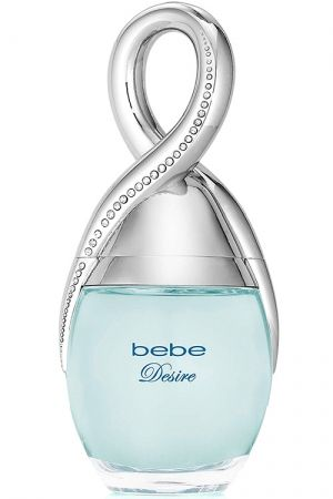 woody perfumes for women | Bebe Desire Bebe perfume - a new fragrance for women 2013
