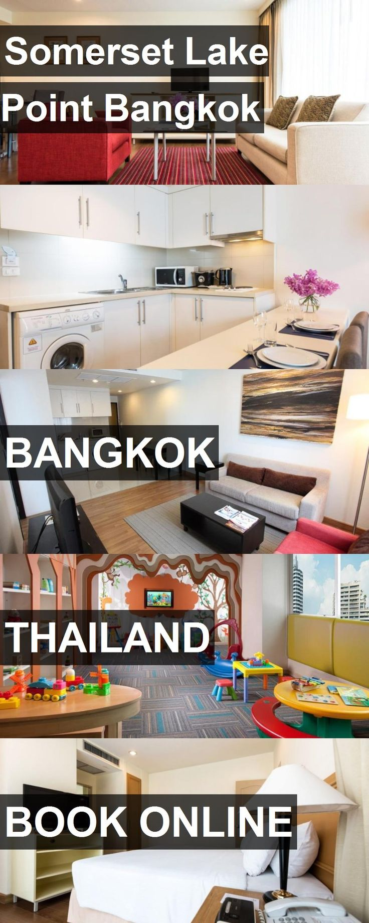 House designs and floor plans thailand travel