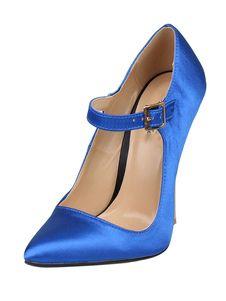 Zapatos de plataforma de tacón de stiletto estilo modernode puntera puntiaguada de satén para mujer para fiesta Zapatos de tacón alto