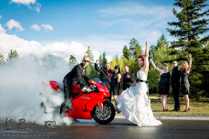 Banff Canmore Lake Louise Calgary Rocky Mountain Wedding