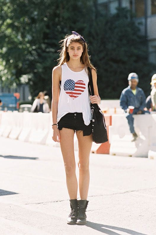 Taylor Hill | street style | Taylor Marie Hill | Pinterest | Taylor ...