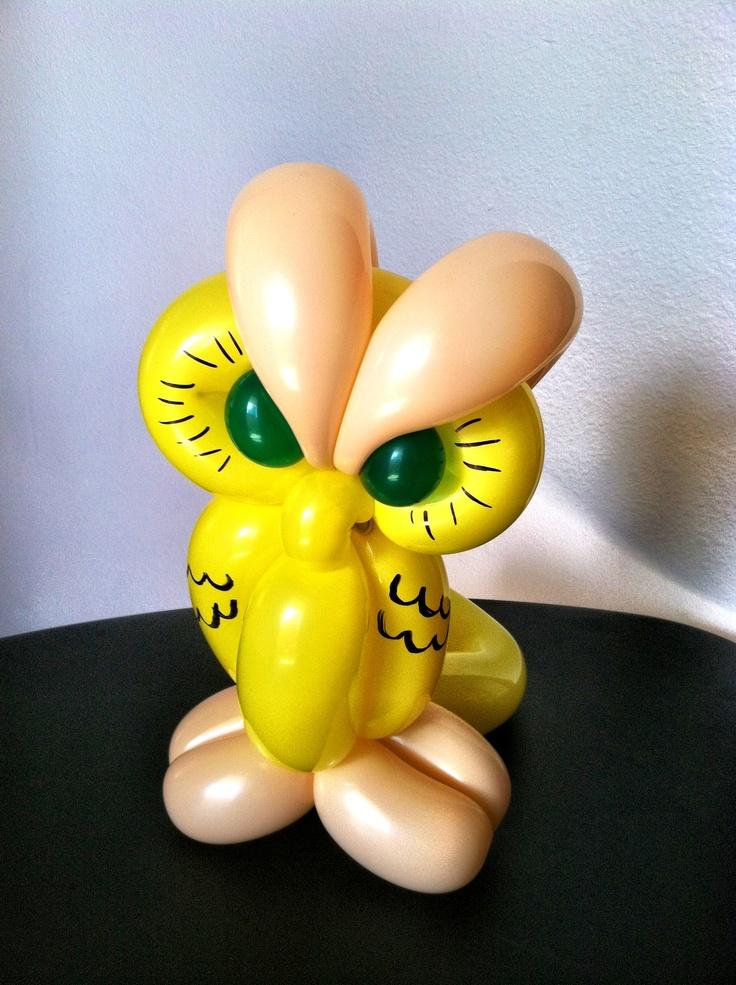 Top 100 best My Balloon Animals images on Pinterest | Balloon animals  UM03