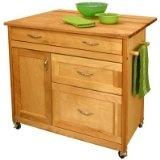made in USA island #home #furniture #kitchen #made in america #made in u.s.a.