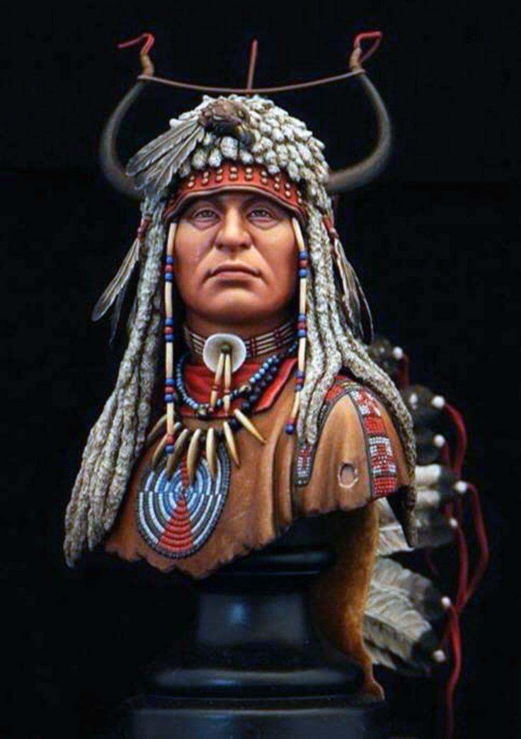 Best military figure painting images on pinterest