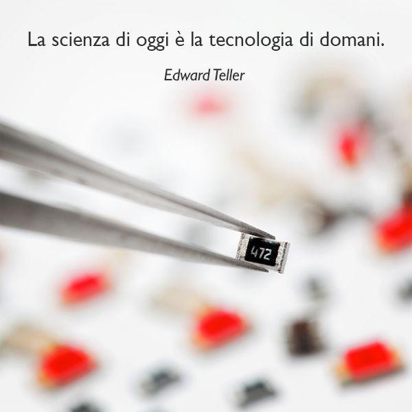 #cit #ciTIamo #aforismi #quote #citazioni #tecnologia #scienza