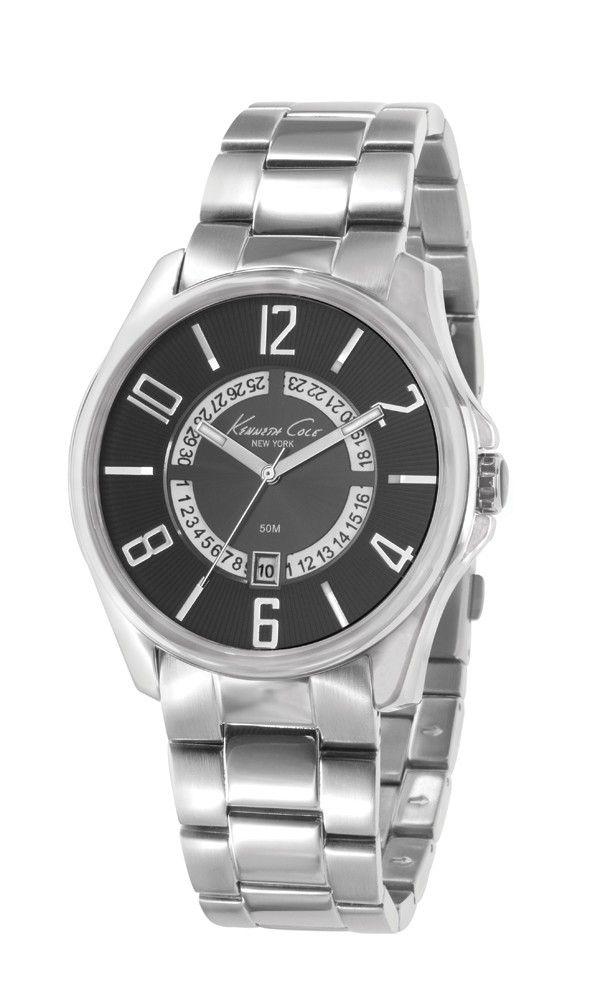 http://www.sethiwatchco.com/BrandAll.aspx?bid=14&brandname=Esprit End Of Season Sale Get FLAT 20% OFF on ESPRIT watches | TOMMY HILFIGER watches | Kenneth Cole watches