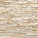 Veneerstone, Imperial Stack Stone Calima Flats 10 sq. ft. Handy Pack Manufactured Stone, 97502 at The Home Depot - Tablet