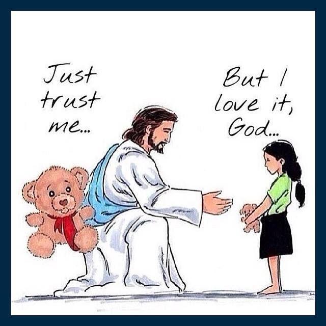 Ele sempre tem algo maior e melhor para nós!