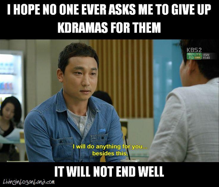 Korean drama Producer episode 3.