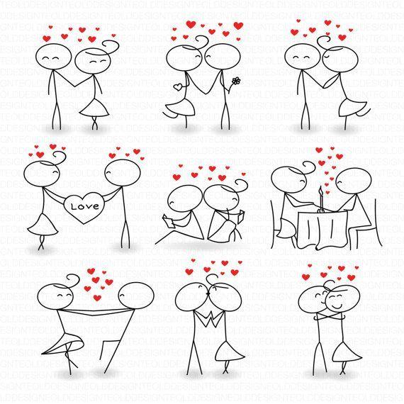 Imprimible para personalizar infinidad de cosas para regalar en san Valentin, ejemplo, tazas, almohadas tarjetas etc.