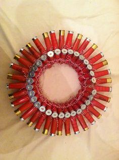 The 25+ best Redneck christmas ideas on Pinterest | Redneck crafts ...