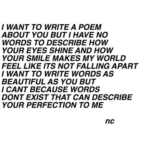 scream poetry | poems