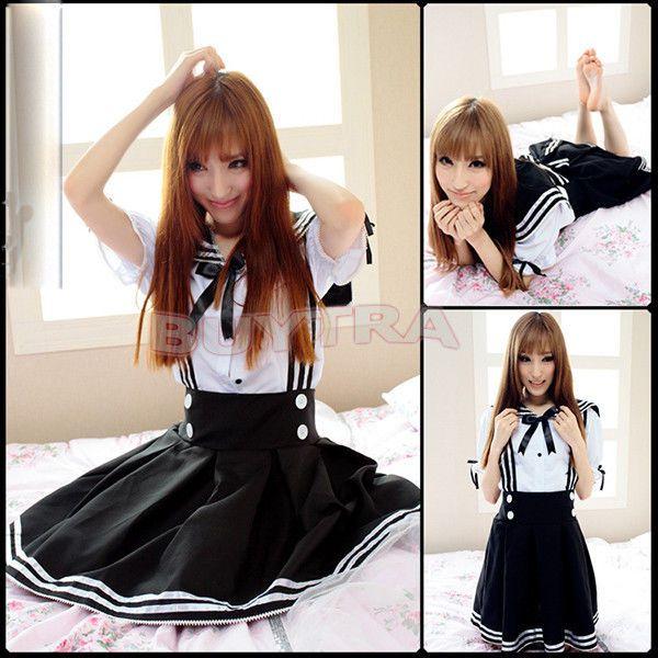 School girl cosplay ideas-4639