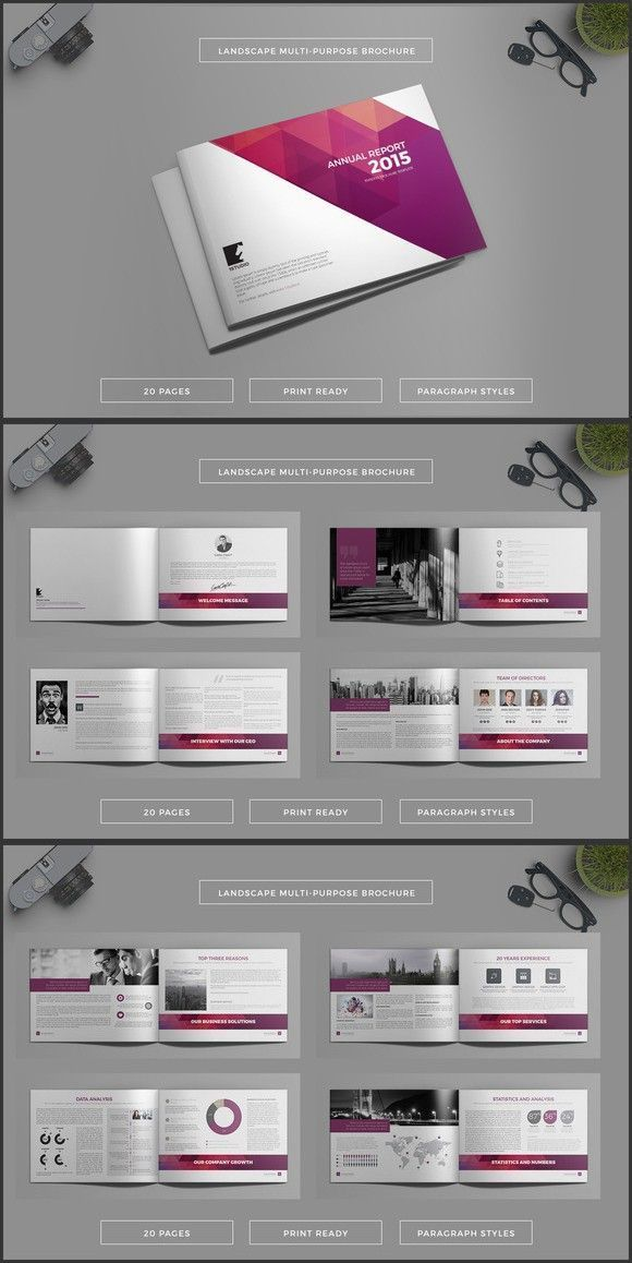 A4 Size Templates Free Download