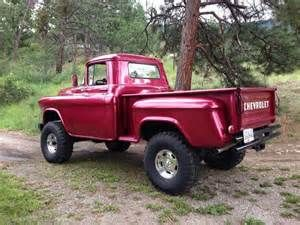 52 Best Napco 4x4s Images On Pinterest Chevrolet Trucks Cars And Automobile
