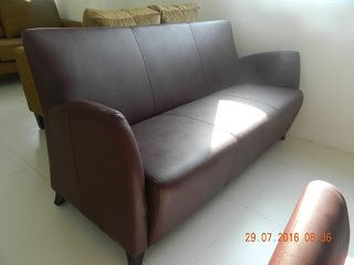 servis sofa ganti kain tambah busa dan bikin baru 08119354999: GET FREE CATALOGUE