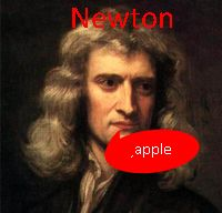 Newton Unit 3