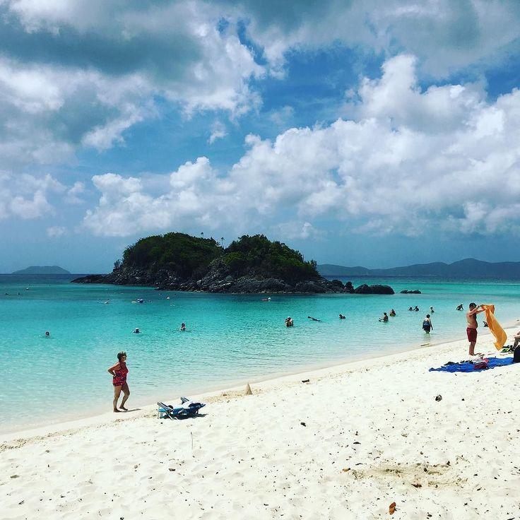 Caribbean Beach: 2954 Best Images About Caribbean Beach On Pinterest