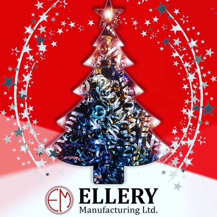 All of us at Ellery Manufacturing want to wish you a very Merry Christmas and a Happy 2018.  #merrychristmas #cnc #machinist #machinistlife #instamachinist #jobshop #jobshoplife #fabrication #welding #engineer #engineeringlife #engineering #oilandgas #oilandgaslife #forestry #mining #construction #cleanenergy #shipbuilding #military #aerospace #Canada #britishcolumbia #cityofsurrey #Vancouver #bcbusiness #surreyboardoftrade